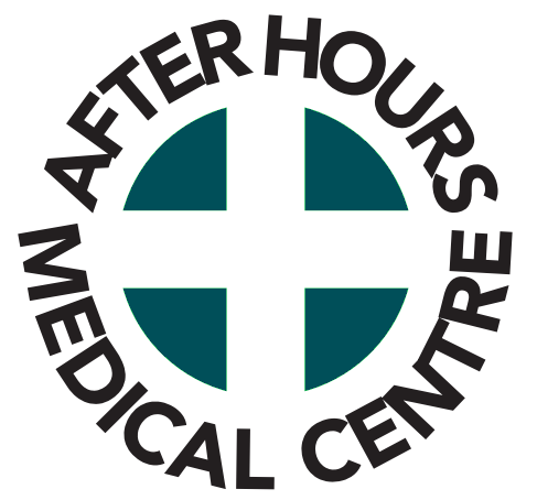 medicalcentreafterhours.PNG